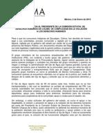 Carta Rema Zacualpa 01 Ene2015