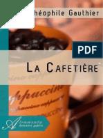 THEOPHILE GAUTIER-La Cafetiere-[Atramenta.net] (1)
