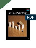 12-9-14 This Time - JEG Webcast Slides - FINAL for Distribution