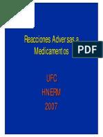 ReacAdv.pdf