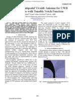 conference paper emts 2013