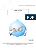 TP_chimie_2.pdf