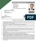G377N77AdmitCard.pdf
