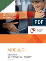 Modulo_I_DIPLOMADO_GP_Semana_04.pptx