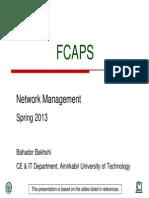 06-FCAPS
