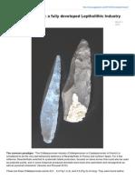 paleolithic.pdf