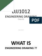 DJJ1012 - CLASS 01