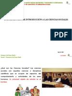 introduccionalascienciassociales1-140313123940-phpapp01