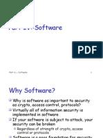 4 Software