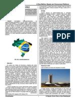 CELEPAR - Técnico Pleno - Atualidades