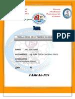 TRABAJO DE ING. SOFTWARE MANUEL GARCIA BETALLELUZ.pdf