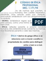 2 SLIDES_CODIGO_DE_ETICA.ppt