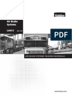 L20013 _Workbook_Complete_Air_Brake_Systems_Rev. 4-04.pdf