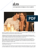 Cate Tipuri Flirt Cele Zece Reguli Seductiei