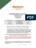 INFORMACION DE MERCADO_POLLO.pdf