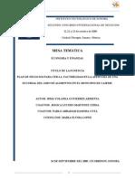 POLLO ROSTIZADO.pdf