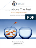 Plancess Study Manual