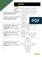 09 - TD - Fiabilite.doc