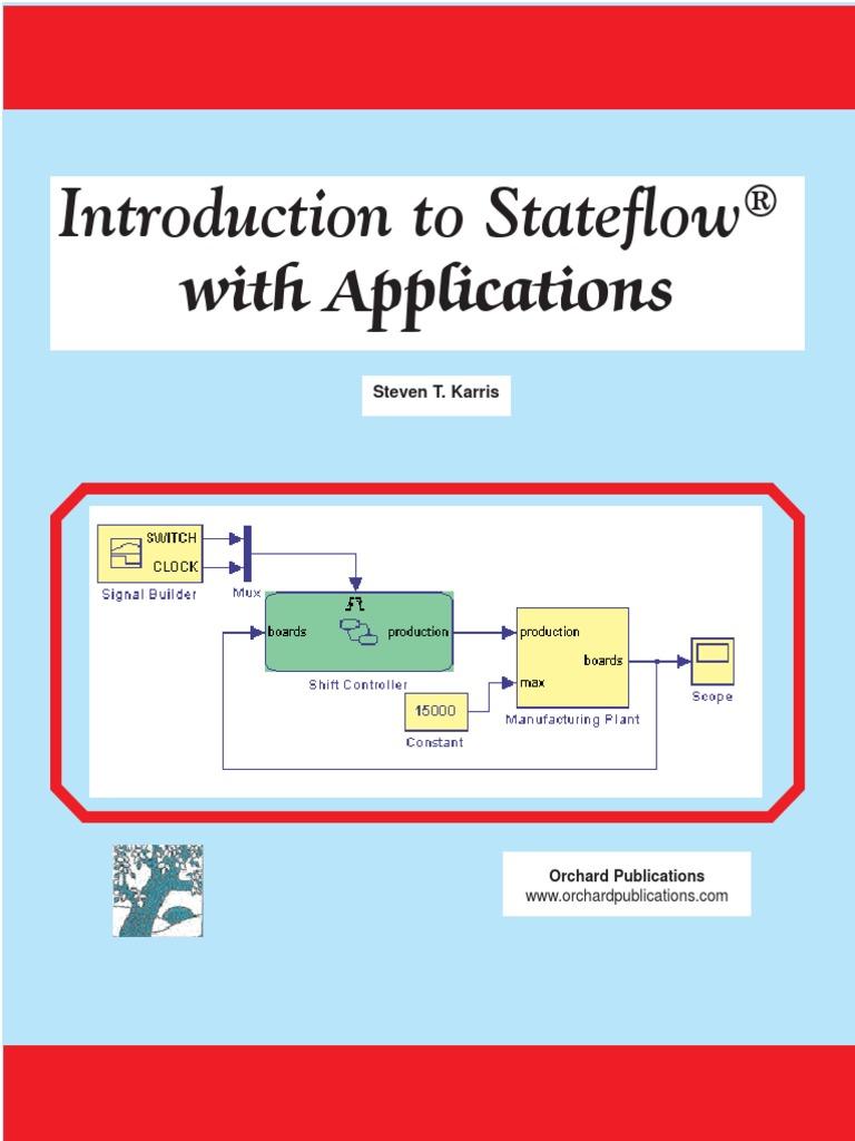 Circuit Analysis Ii With Matlab Steven T Karris