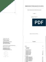 Sibawayh_on_imalah_ocr.pdf