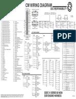 1502264832?v=1 ddec iv egr engine harness ddec 5 ecm wiring diagram at fashall.co