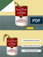 Vivir del Arte.pdf