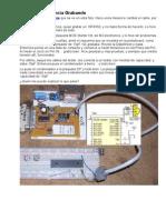 18F4550 Experiencia Grabando.doc