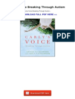 carly-voice-breaking-through-autism-470467.pdf