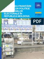 Finantarea_partidelor_politice