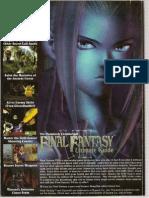 Final Fantasy VII - Versus Books Ultimate Guide.pdf