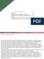 03.1 Chapter3_SensitivityAnalysis.pdf