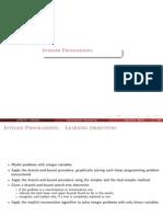 05.1 Chapter9_IntegerProgrammingI.pdf