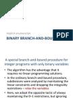 09.3 Integer Programming.pdf