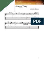 50 jazz blues licks.pdf