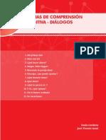Fichas Dialogo