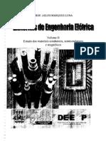 Materiais de Engenharia Elétrica Vol2