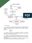 1 Capitulo i II y Iil Sistemas Redes 1 (1)
