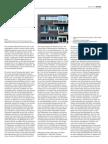 Detail_ Wod Magazinebauen Mit Holz