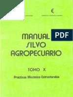 Tomo10 Practicas Mecanico Estructurales