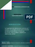 Presentación1. Estudio de Casospptx