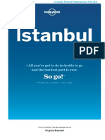 b7648b8e131253 Lonely Planet Istanbul