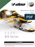 2006 ski-doo operators manual 04_2006_000007
