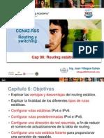 Ccna2.Rs.cap06