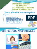 Anticonceptivos UCE.pptx