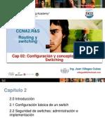 Ccna2.Rs.cap02