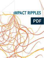 Impact Ripples