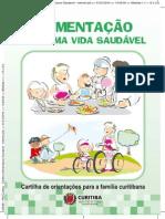 Alimentação para uma vida saudável.pdf