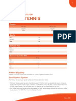 TO2015 Qualification System - Table Tennis_ENG (1)
