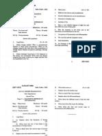 Diagnostic Methods in Naturopathy 821513kx