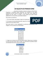 autoformas-111201211620-phpapp02.pdf